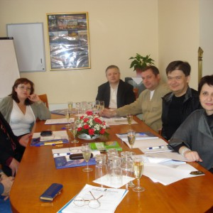 April-Meeting_02